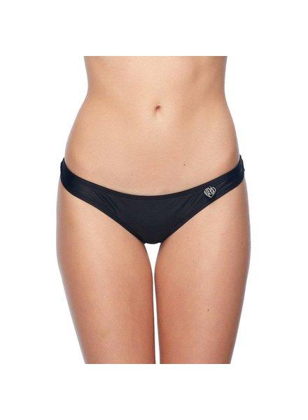 Body Glove W Smoothies Bikini