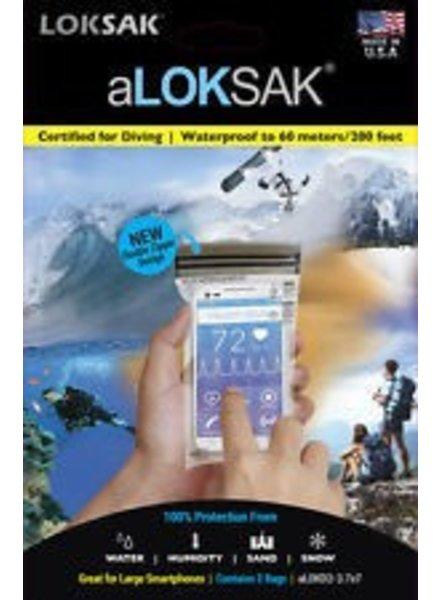 LokSak 3.75x7