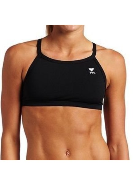TYR Workout Bikini Top