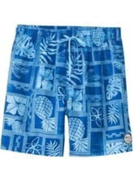 Body Glove Kihei Boardshort