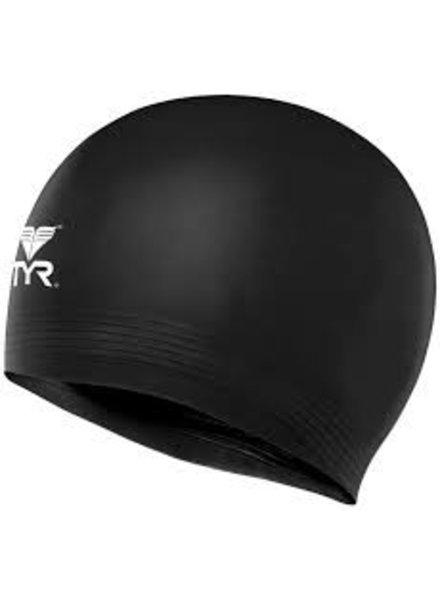 TYR Latex Cap