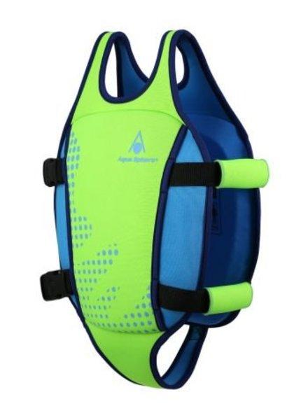 Aqua Sphere MP Swim Vest