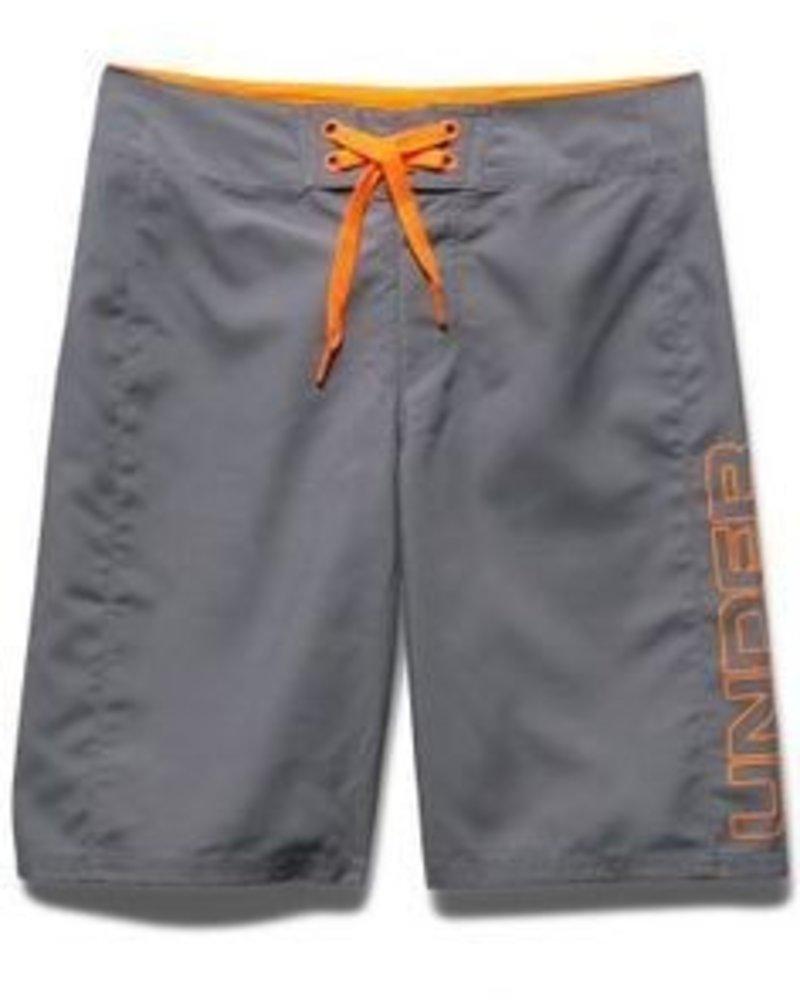 UnderArmour UA Boys Boardshort