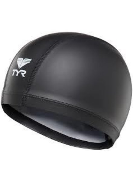 TYR Warmwear Cap