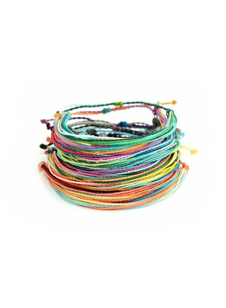 Puravita Bracelets