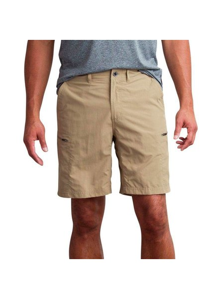 ExOfficio Camino Short