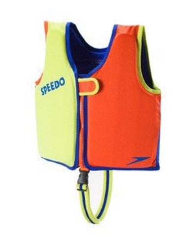 Speedo Speedo Swim Vest
