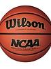 Wilson Wilson NCAA  Replica Basketball