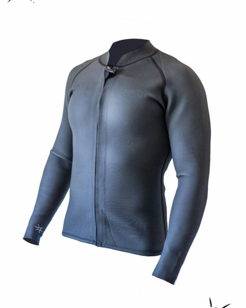Epic Epic M Wetsuit Jacket