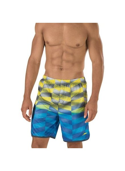 Speedo M Hydro Volley