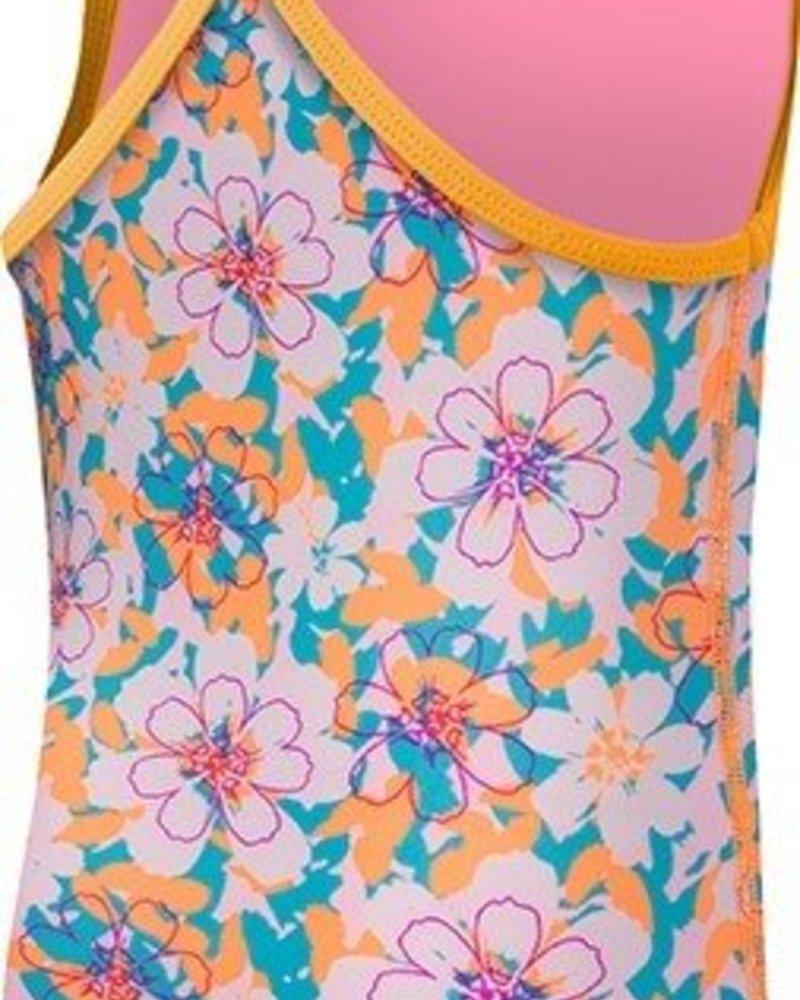 TYR TYR Girls Swimsuit