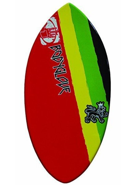 Body Glove Skimboard