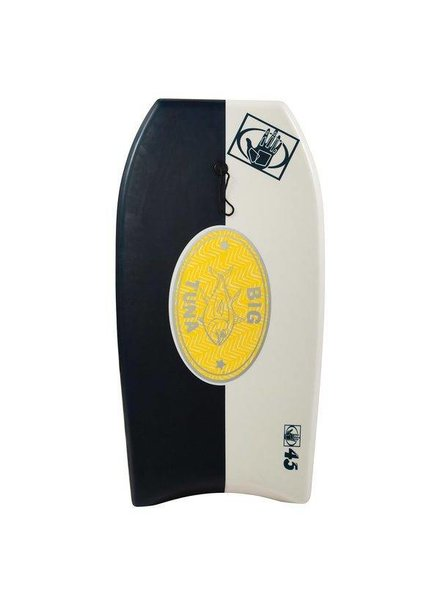 Body Glove Boogie Board 45""