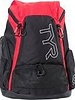 TYR TYR Alliance Team Backpack
