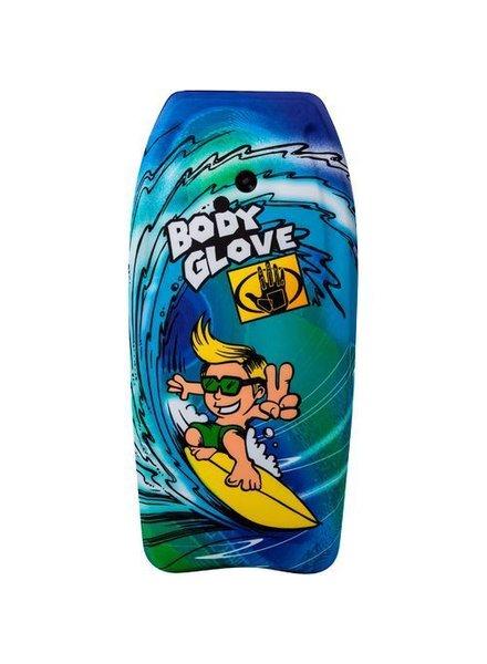 Body Glove Classic Boogie Board