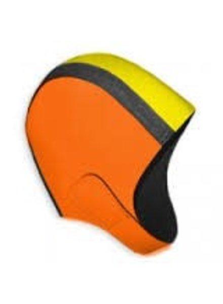 LJSS PBear Cap Custom-Strap