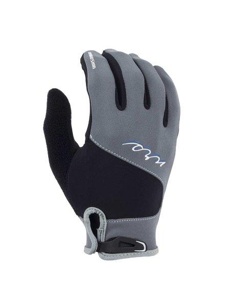 NRS W HydroSkin Glove