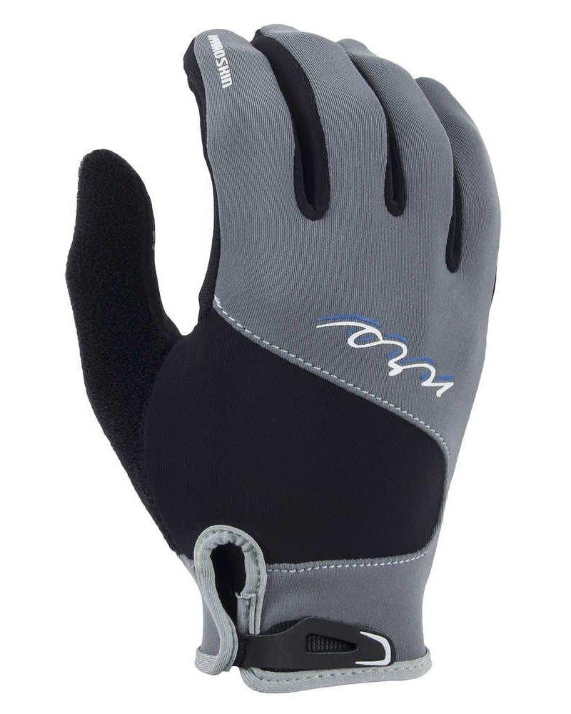 NRS NRS M HydroSkin Glove