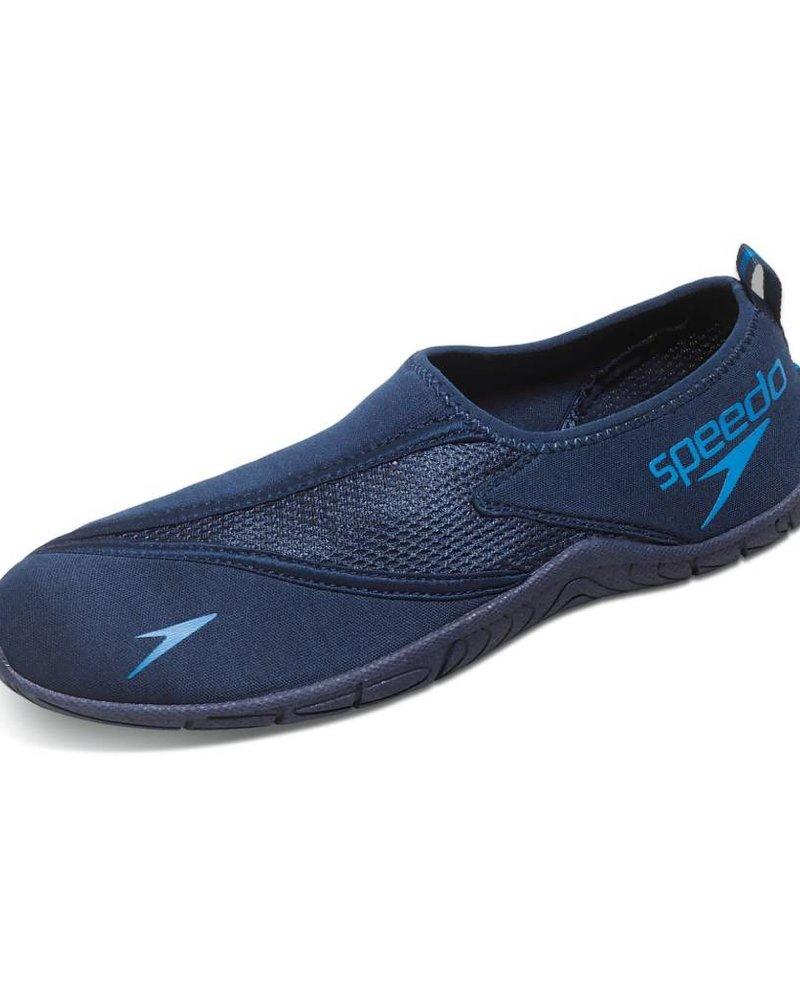 Speedo Speedo SurfWalker Pro