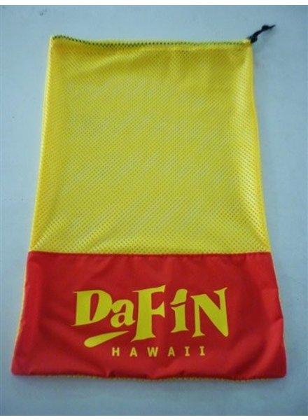 daFIN Mesh Bag