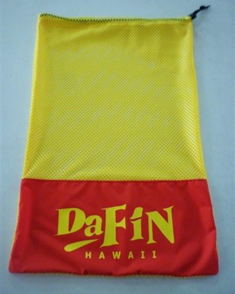daFIN daFin Mesh Bag