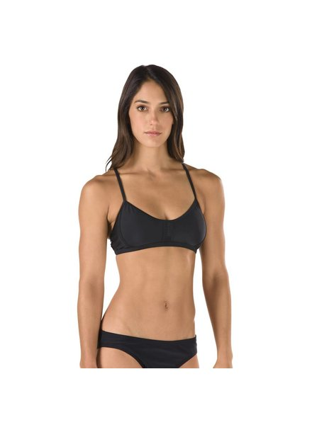 Speedo PowerFlex Eco Top