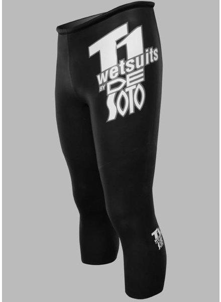 DeSoto Sports T1 Speedtube