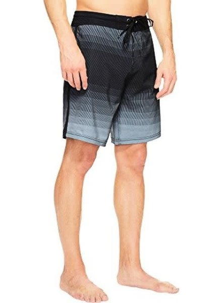 Body Glove Vapor Gravel Boardshort