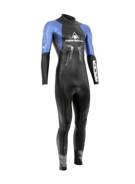 Aqua Sphere M Racer