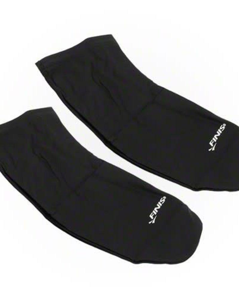Finis Finis Skin Sock