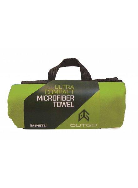 OutGo Microfiber Towel