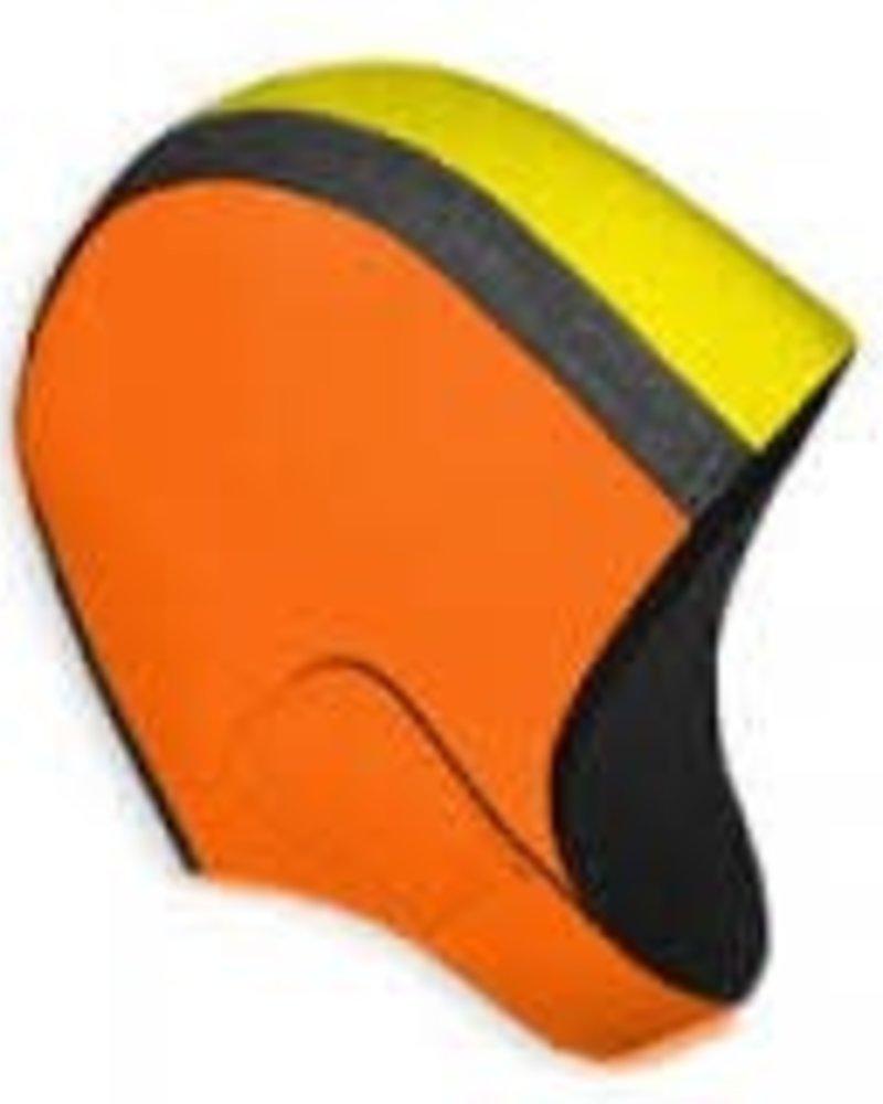 LJSS PBear Cap TwoTone-Strap