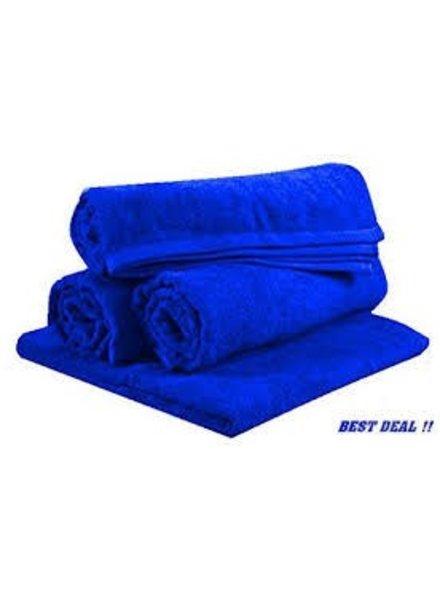 Towel - Cabana Solid
