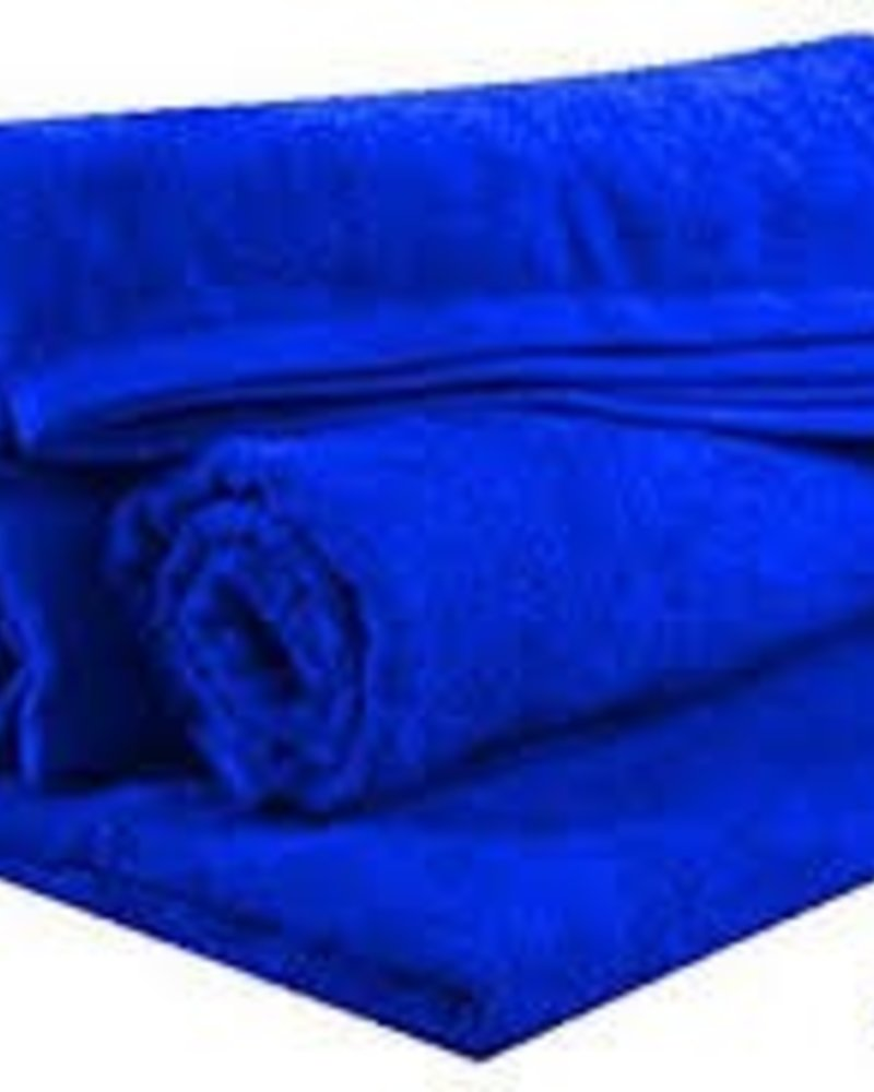 Towel - Cabana Solid