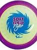 Pro Soft Grip Flyer