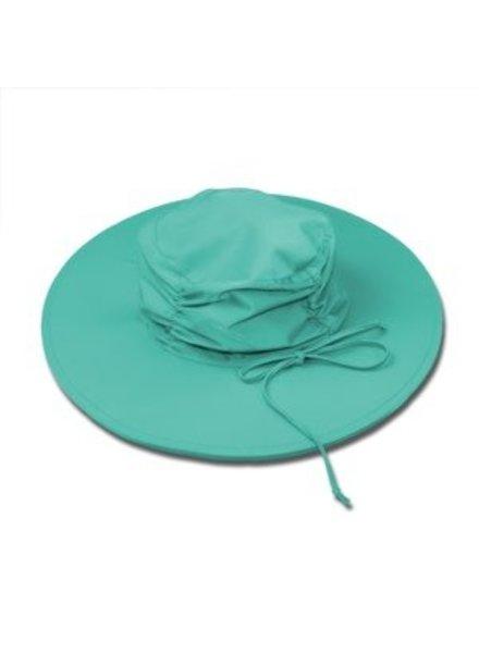 UVSkinz Sunny Swim Hat