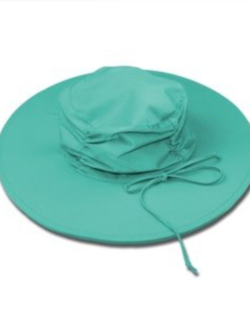 UVSkinz UVSkinz Sunny Swim Hat