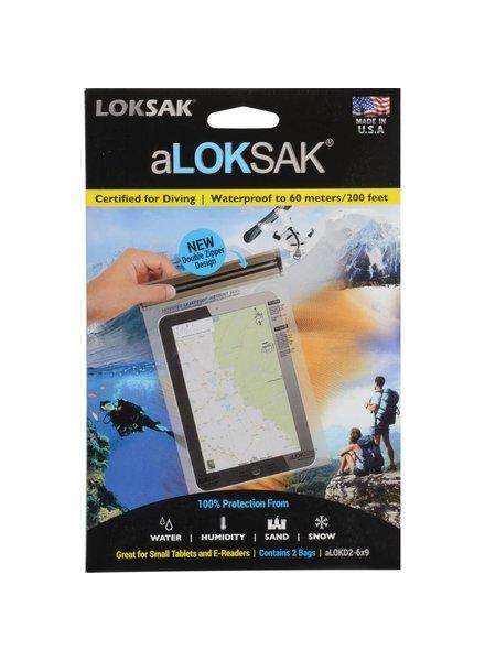 LokSak 6x9