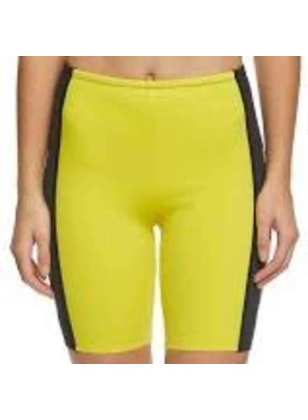 Body Glove Neoprene Swim Shorts