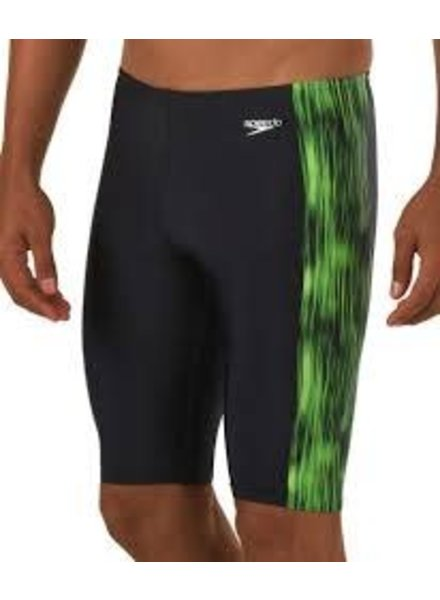 Speedo M PowerFLEX Jammer