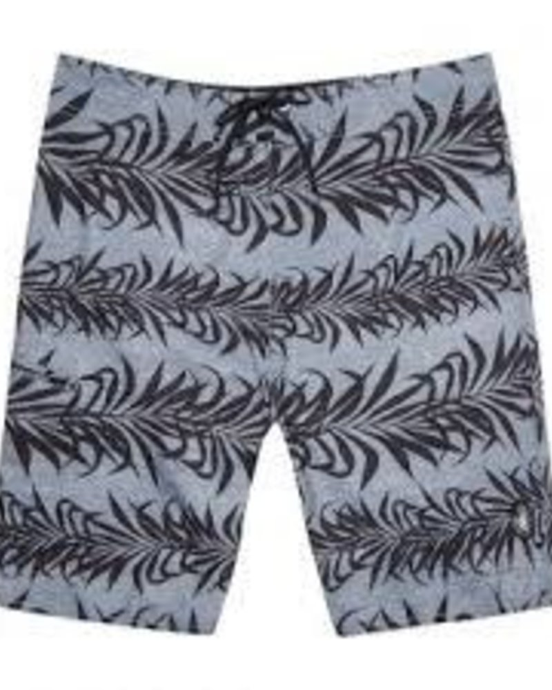 Body Glove BG Kiki Bay BoardShort