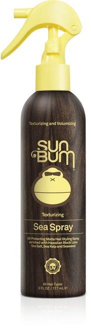 Sun Bum Texturizing Sea Spray