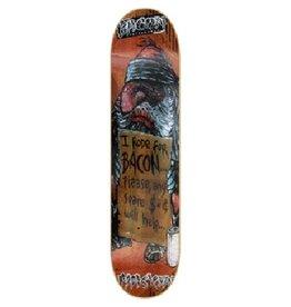Skate Bacon Huggins Beggar 8.1