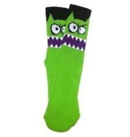 Skate Foundation Socks