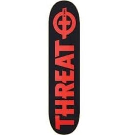 Skate Threat Standard 7.75