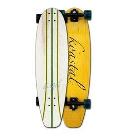 Skate Koastal Pickle