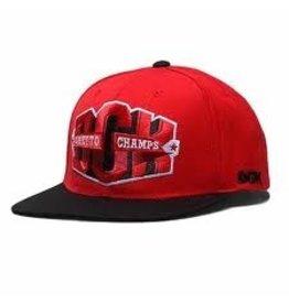 Skate DGK Champs Starter Hat