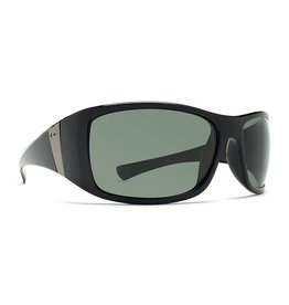 Dot Dash Dot Dash Convex DSLRNCON-BPP Sunglasses