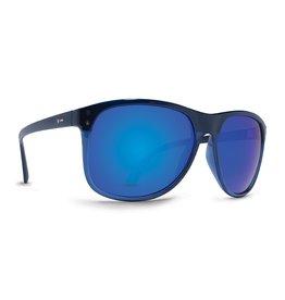 Dot Dash Dot Dash HASHTAG NAVY Sunglasses