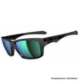 Oakley Oaklet Jupiter Squared Polarized Blk w/Jade Lens